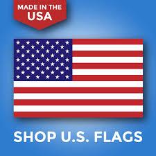 Pensacola Flag Custom Flags Flag Company Custom Flags Online