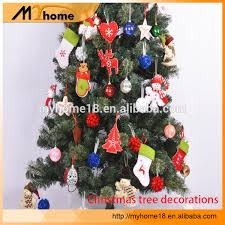 Christmas Tree Decorations Wholesale by Christmas Decoration Christmas Decoration Suppliers And