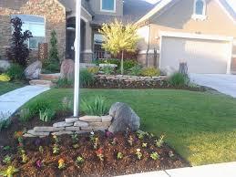 Seasonal Designs Flag Pole Flagpole Landscaping Ideas U2014 Bistrodre Porch And Landscape Ideas