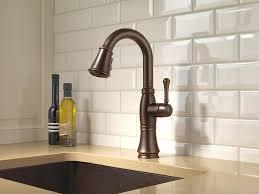 delta faucet 9997 rb dst cassidy single handle bar prep faucet