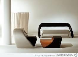 Modern Sofa Designs Fancy Ultra Modern Furniture 15 Exles Of Modern Sofa Designs