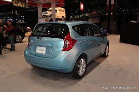 nissan versa jd power 2014 nissan versa note hatchback the truth about cars