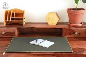 ensemble de bureau ensemble de bureau set de bureau transparent ikea meetharry co