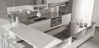 fabricant de cuisine en fabricant cuisine italienne moderne