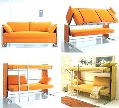 convertible sofa bunk bed convertible sofa bunk bed luxury couch bunk bed convertible and