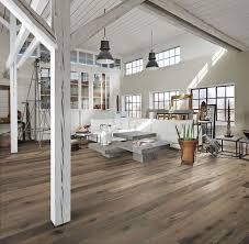 5 obsessions hardwood floors