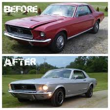 paint job looking worse for wear plasti dip your car until you
