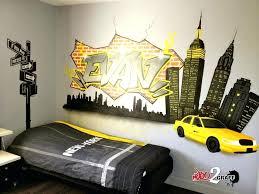 chambre enfant york comment amacnager une chambre dado decodesign31 comment transformer