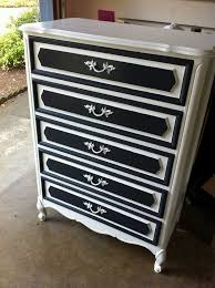 dressers black friday best 25 white dressers ideas on pinterest dressers dresser