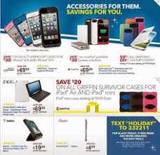 apple sales at best buy 31 leaked black friday deals for 2013
