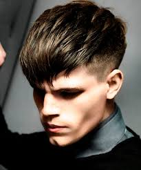 fem guy hairstyle hairstyles for short hair male and female