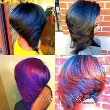 razor chic hairstyles home improvement razor chic of atlanta hairstyles hairstyle