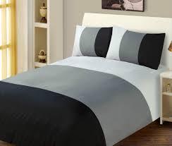 bedding set gray bedding sets amazing grey bedding king