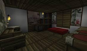 unique cool bedroom designs minecraft furniture best ideas modern