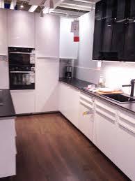 ent haut de cuisine pas cher 50 gracieux cuisine ikea bois impressionnant cuisine jardin