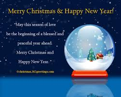 merry christmas l post short christmas wishes and short christmas messages christmas