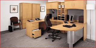 Best Office Furniture Brands by Jhjthb Net Office Furniture