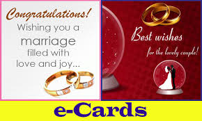 wedding wishes photo frame wedding cards frames android apps on play