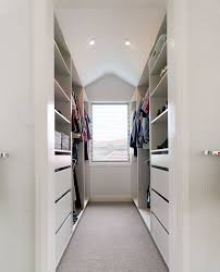 Wardrobe With Shelves by Best 25 Wardrobe Cabinets Ideas Only On Pinterest Bedroom