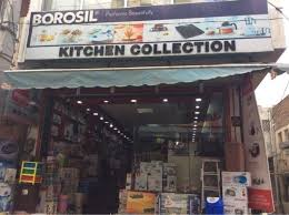 kitchen collections store kitchen collection sadar bazar home appliance dealers in delhi