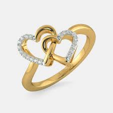 heart ring the affairs of heart ring bluestone