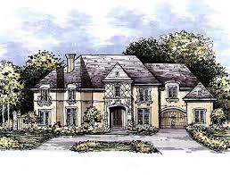 european luxury house plans plan 36299tx living on a grand scale sitting area corner and