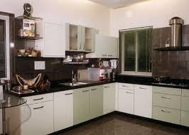 kitchen interiors photos kitchen interiors raj interiors bangalore india