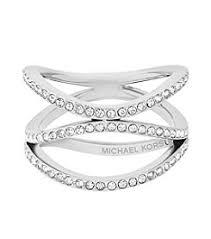 boston store bridal gift registry rings jewelry watches boston store