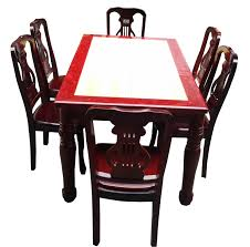 Used Dining Room Set For Sale by Dining Set Sale Hooker Furniture Hooker Furniture Abbott Place