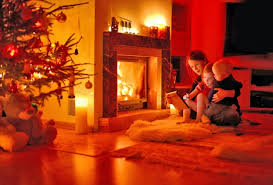 classic christmas movies 10 classic christmas films kids will love the baby post