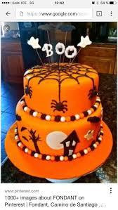 91 best halloween cake ideas images on pinterest halloween cakes