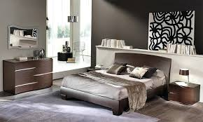 Bed And Bedroom Furniture Bedroom Set Made In Italy Bed Bedroom Set By Spar Italian Bedroom
