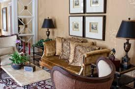 yellow decorative pillows decorative pillows types u2013 the latest