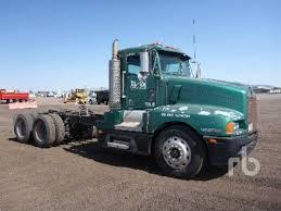 2016 kenworth t600 kenworth trucks in arizona for sale used trucks on buysellsearch