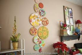home decor handmade ideas 25 crafts for house decorations home decor craft ideas for adults