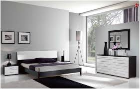 Black Bedroom Furniture Sets Interior Ashley Furniture White Bedroom Suite White Bedroom