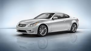 infiniti q reviews specs u0026 prices top speed