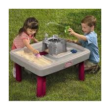 little tikes sand and water table little tikes sand and water play table product reviews and prices