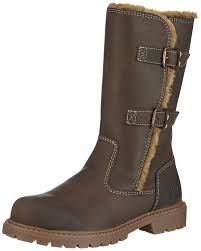 womens boots outlet dockers s shoes boots outlet dockers s shoes boots