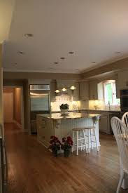 kitchen over cabinet lighting jm design build kitchen remodeling cleveland u2013 general