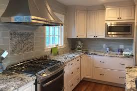 the best kitchen cabinet brands best brands for your budget monterey ca cypress design