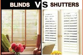 l shades baton rouge shutters vs blinds shutters vs blinds whats the difference elite