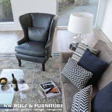 651 best a rug for every style images on pinterest area rugs