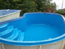 swimming pool how much does it cost for an inground pool kidney