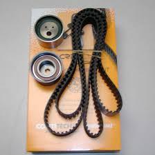lexus v8 timing belt replacement 01 09 toyota 4 runner sequoia 4 7 v8 timing belt kit w new oe