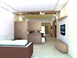 Interior Decoration In Hyderabad Hall And Dinings Interior Designers In Kukatpally Interior