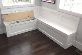 Ana White Farmhouse Bench Beautiful Kitchen Bench Plans And Ana White Farmhouse Bench Diy
