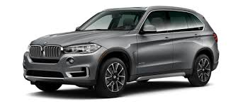 bmw usa lease specials 2017 bmw x5 leasing offers bmw america