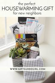 useful housewarming gifts unique easy and inexpensive housewarming gift ideas